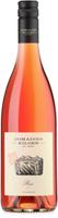2017 Rosé