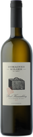 2017 Sauvignon Blanc Kranachberg