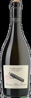 Sauvignon Blanc Frizzante